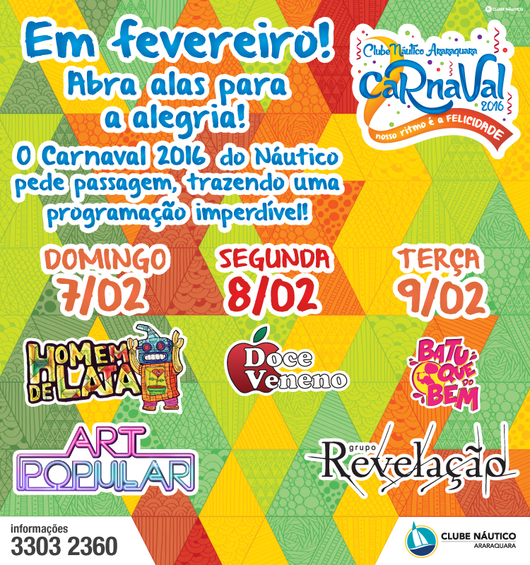 28_01_AngelicaBombarda_Carnaval